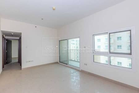 2 Bedroom Flat for Rent in Dubai Production City (IMPZ), Dubai - 2BHK+MAID+STORAGE_HIGH FLOOR_12CHEQUES