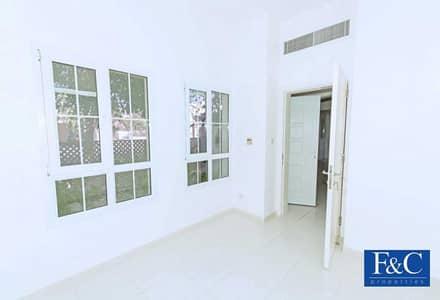 3 Bedroom Villa for Sale in The Meadows, Dubai - Specious Villa |  Community View  | Rented