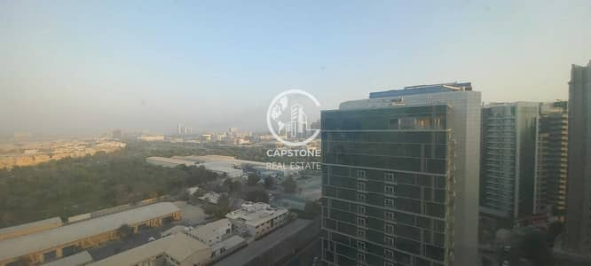 شقة 2 غرفة نوم للايجار في المرور، أبوظبي - شقة في شارع المرور المرور 2 غرف 90000 درهم - 5388138