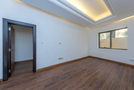6 Bedroom Villa for Sale in Al Barsha, Dubai - SUPER DELUXE VILLA FOR SALE! DECORATIVE WALLS CEILING AND ROOMS