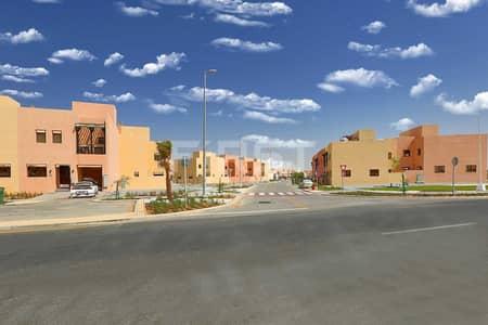 فیلا 3 غرف نوم للايجار في قرية هيدرا، أبوظبي - Lowest Price   Flexible Up to 4 Cheques.