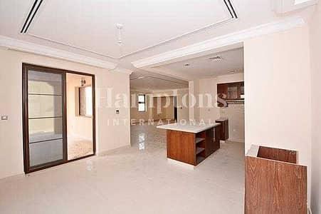 4 Bedroom Villa for Sale in Arabian Ranches 2, Dubai - Real Listing     4-Bedroom Villa