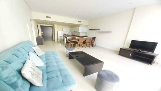 2 Bedroom Flat for Rent in Dubai Marina, Dubai - Fully Furnished | Book Now | Near To Metro