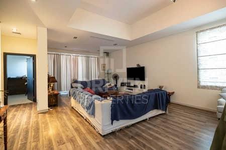 5 Bedroom Villa for Sale in Dubai Waterfront, Dubai - Spacious | Community View | Private Pool