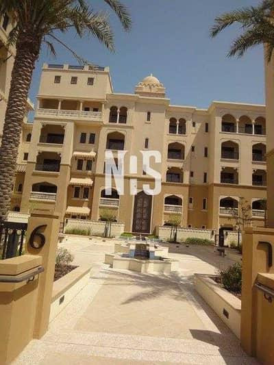 3 Bedroom Apartment for Sale in Saadiyat Island, Abu Dhabi - Luxury & Comfy Unit with Terraces | Beautiful Views .