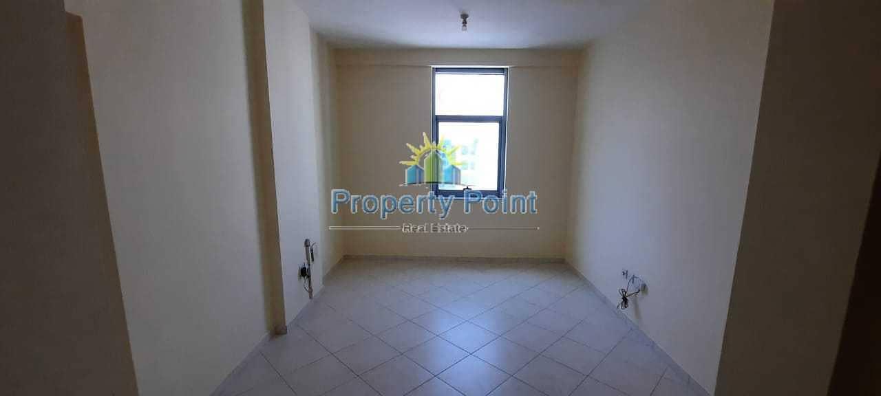 Hot Offer | Move In Now | Cozy 1-bedroom Unit | Muroor Road
