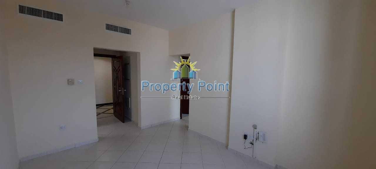 2 Hot Offer | Move In Now | Cozy 1-bedroom Unit | Muroor Road