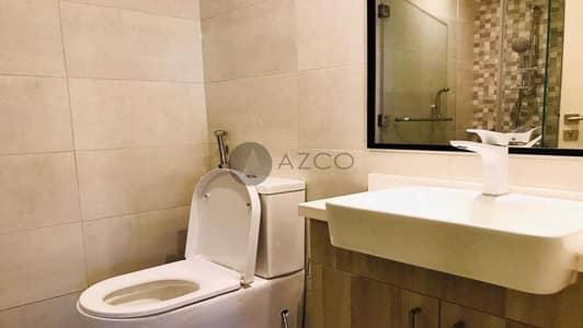 فلیٹ 2 غرفة نوم للبيع في أرجان، دبي - تصميم معاصر   وسائل الراحة الحديثة   أفضل سعر