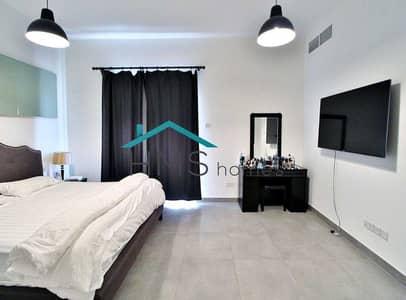 فیلا 4 غرف نوم للبيع في الينابيع، دبي - Stunning 4 Bedroom Villa   Lake Views   Upgraded