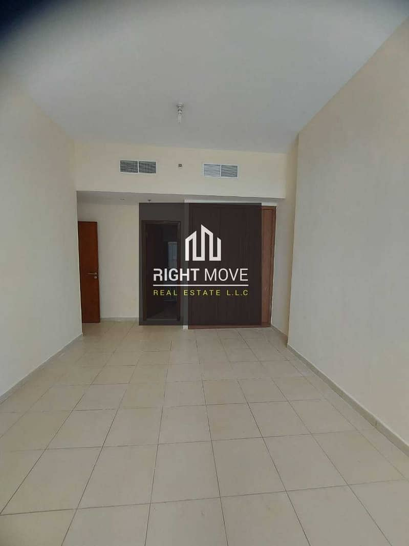 Super Deal !!! 1 Bedroom full city view for Rent
