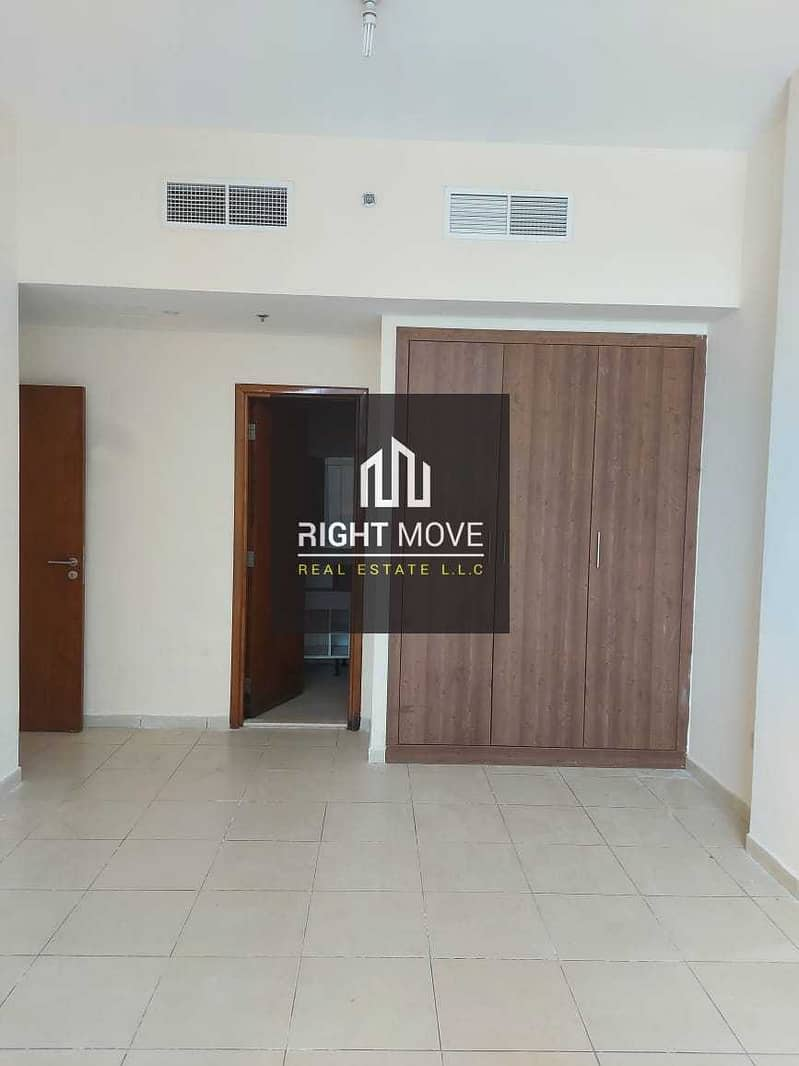 2 Super Deal !!! 1 Bedroom full city view for Rent