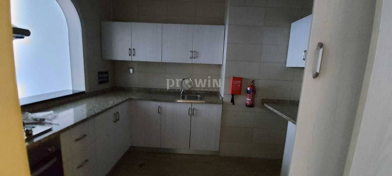 2 Very Beautiful One Bed Apt | Great Location |  Fully Equipped Kitchen  |Amazing Facilities !!!