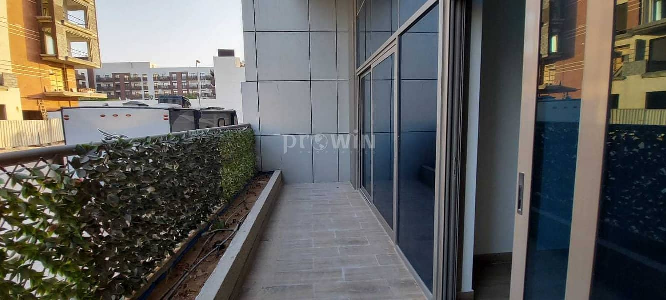 12 Very Beautiful One Bed Apt | Great Location |  Fully Equipped Kitchen  |Amazing Facilities !!!