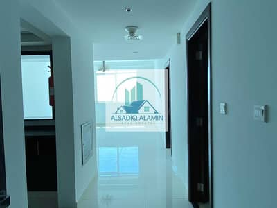 1 Bedroom Flat for Rent in Business Bay, Dubai - 1 MONTH FREE | SPACIOUS 1 BEDROOM APARTMENT | BUSINESS BAY |