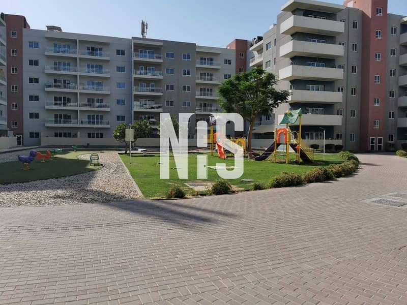 13 Affordable Price | Comfy & Elegant Unit with Balcony .