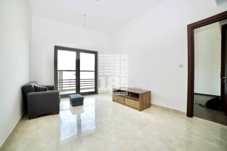 1 Bedroom Apartment for Sale in Jumeirah Village Circle (JVC), Dubai - Rented Oct '21   Great Investment   High ROI