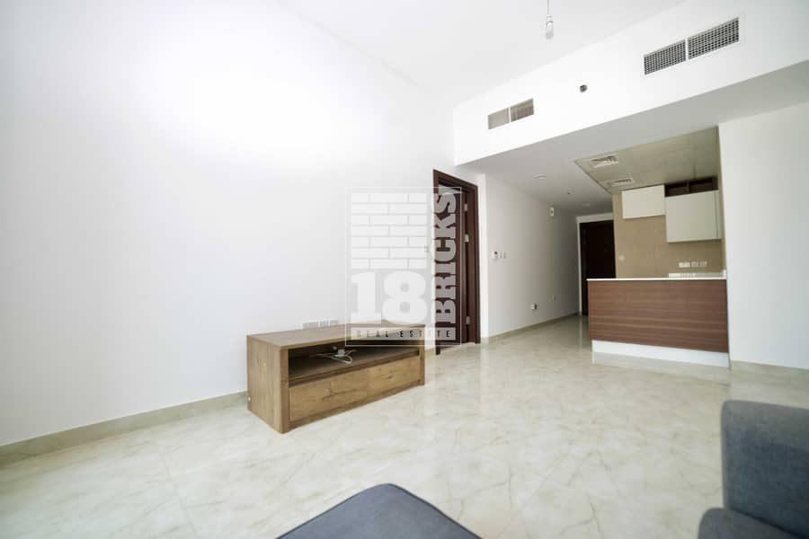2 Rented Oct '21 | Great Investment | High ROI