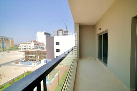 1 Bedroom Flat for Rent in Jumeirah Village Circle (JVC), Dubai - Elegant | Affordable | Ready To Move-in