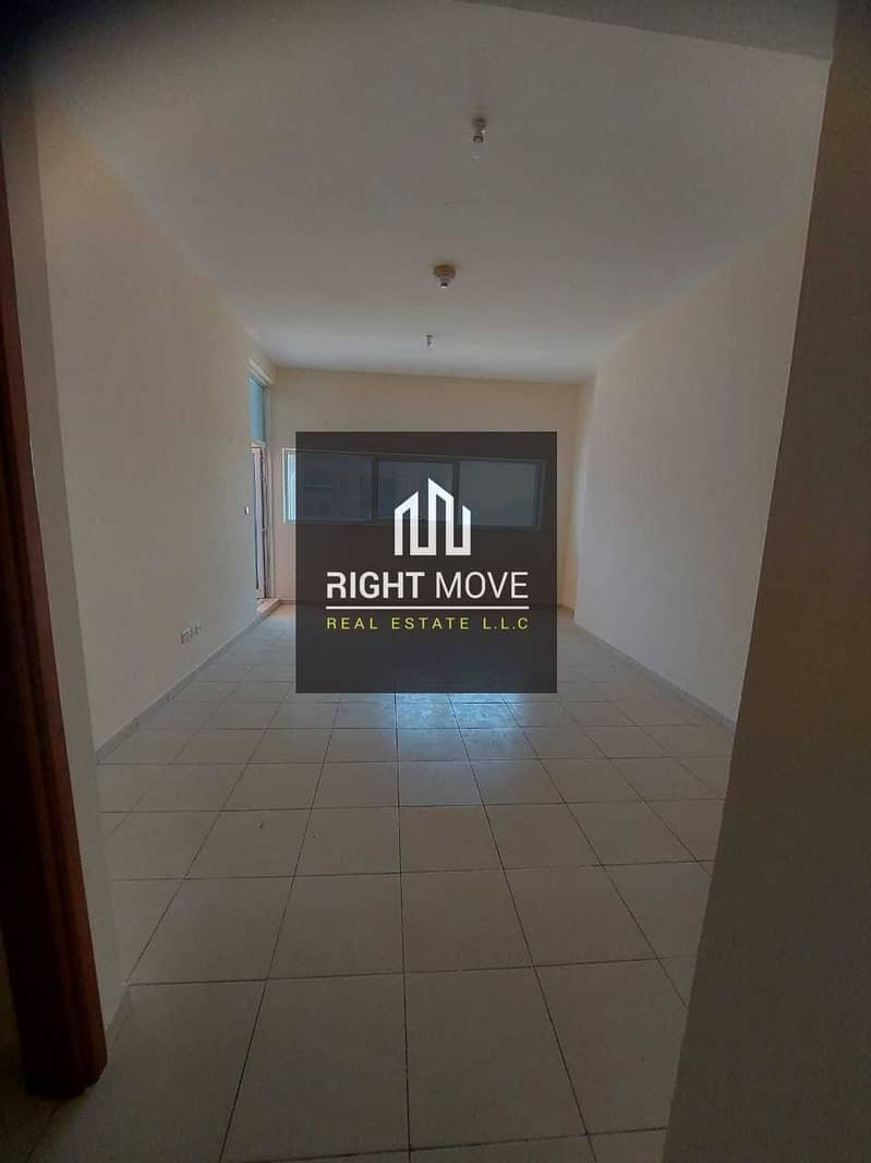 8 Super Deal !!! 1 Bedroom full city view for Rent