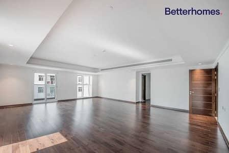بنتهاوس 4 غرف نوم للبيع في الفرجان، دبي - Penthouse|Brand New|Higher Floor|3 Car Parks