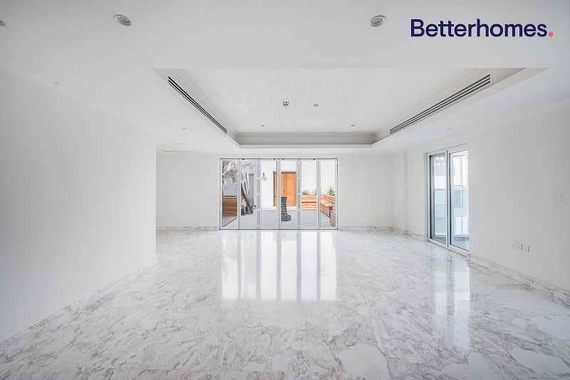 2 Penthouse|Brand New|Higher Floor|3 Car Parks
