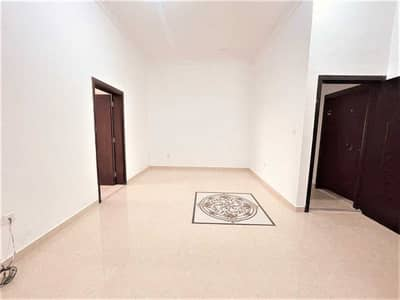1 Bedroom Apartment for Rent in Mohammed Bin Zayed City, Abu Dhabi - Awesome  Bedroom   2 Bathrooms  Negotiable M Rent