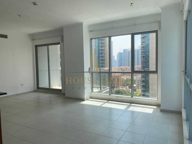 BEST DEAL | SPACIOUS 2 BEDROOM IN THE HEART OF DOWNTOWN