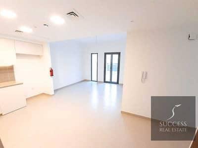 شقة 2 غرفة نوم للبيع في تاون سكوير، دبي - 2 Bedroom Apt   Huge Terrace   Pool View   Rented