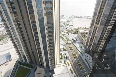 2 Bedroom Townhouse for Rent in The Lagoons, Dubai - Brand New 2 BR | Spacious | Ready to Move In