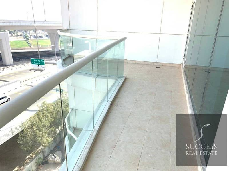 14 Vacant Two BR | Trident Waterfront
