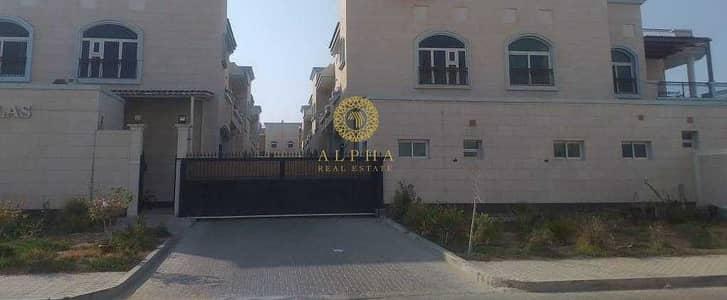 5 Bedroom Villa for Rent in Umm Suqeim, Dubai -  5BedRoom VILLA  Jumierah  FOR Rent  Fully Furnished  Price:425