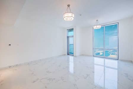 1 Bedroom Flat for Sale in Business Bay, Dubai - View on Canal | Near Sheikh Zayed Road