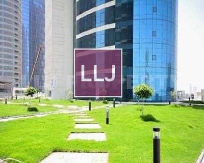 استوديو  للايجار في جزيرة الريم، أبوظبي - Fully Furnished / Sea View / Flexible Payments