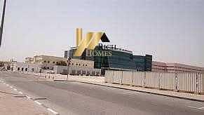 ارض سكنية  للبيع في أم رمول، دبي - Plot   Umm Ramool   Main Road View