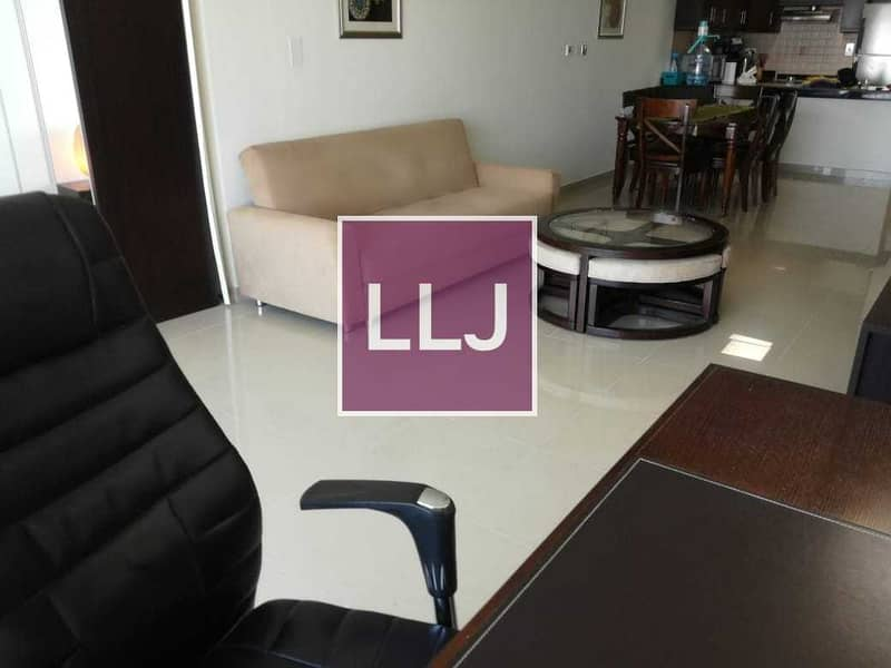 11 Fully Furnished / Sea View / Flexible Payments