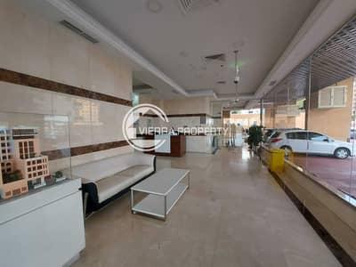2 Bedroom Apartment for Sale in Dubai Silicon Oasis, Dubai - spacious 2 bedroom for sale in Dubai Silicon Oasis