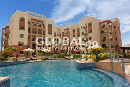 Studio for Rent in Al Ghadeer, Abu Dhabi - Lowset Price In The Market   Newly Renovated Spacious Studio   Hot Deal   Move In Now