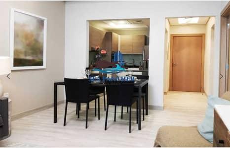 Studio for Sale in Jumeirah Village Circle (JVC), Dubai - BRIGHT STUDIO in JVC FOR SALE