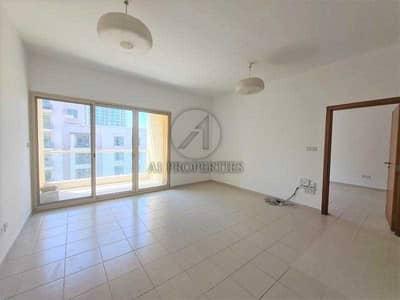 شقة 1 غرفة نوم للايجار في الروضة، دبي - Exclusive