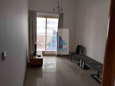 1 Bedroom Apartment for Rent in Dubai Marina, Dubai - SPACIOUS 1BR   SEMI FURNISHED   MARINA VIEW
