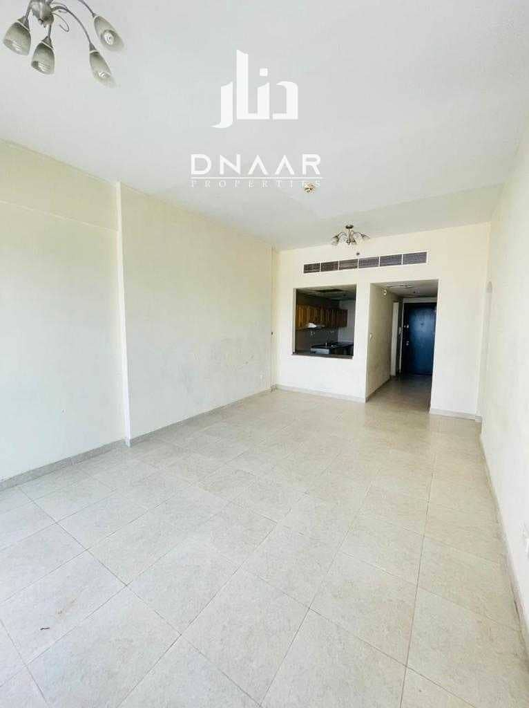 ATTRACTIVE OFFER, 2 BHK AVAILABLE @ 60,000 PRIME LOCATION With All Facilities DNAAR PROPERTIES is pleased to present
