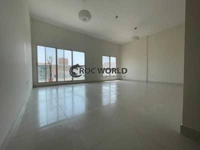 2 Bedroom Flat for Rent in Dubai Silicon Oasis, Dubai - Brand New   Spacious