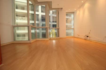شقة 1 غرفة نوم للايجار في منطقة الكورنيش، أبوظبي - Featured location ! | 1 bedroom apartment with parking facility and nearby amenities!