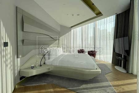 Modern Arc|Master Peice|5 Star Hotel Services