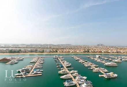 فلیٹ 2 غرفة نوم للبيع في نخلة جميرا، دبي - 2 Bed   Atlantis View  Resort Amenities