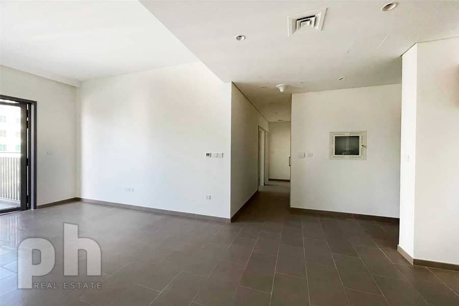 Park Heights | 2 Bedrooms | Available Now
