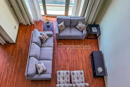 2 Bedroom Apartment for Sale in DIFC, Dubai - Best Price & Layout | Prime Area | Duplex Apt