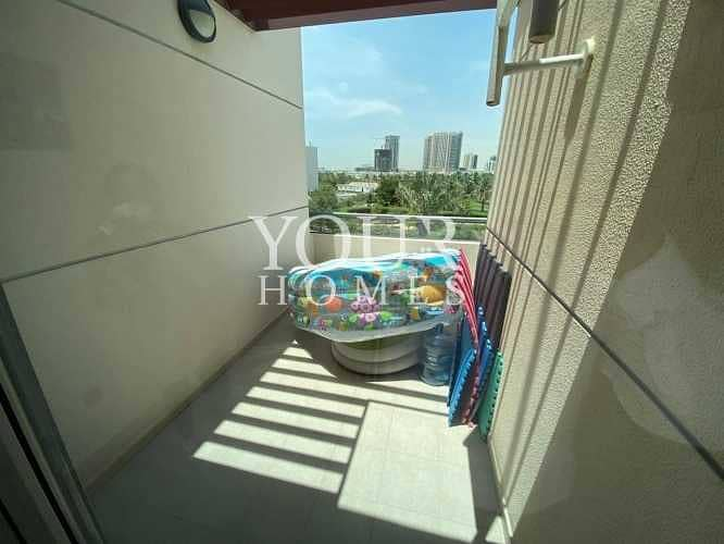 22 BS | 4Bed + M for Rent| The Villa @ 140K