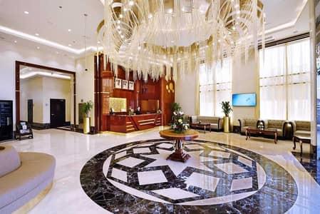 مبنی تجاري 21 غرف نوم للبيع في الجداف، دبي - مبنی تجاري في الجداف 21 غرف 98000000 درهم - 5388853