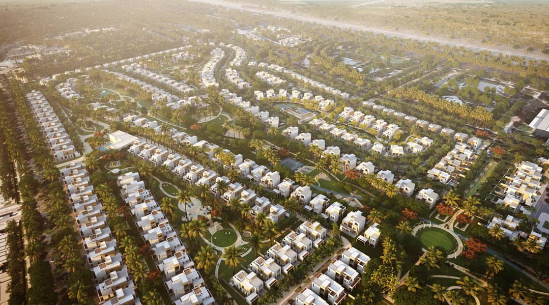 Ideal Location   Design & Livability   Leisure Living